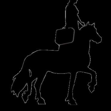 Théâtre du Centaure