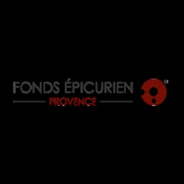 Fonds épicurien provence