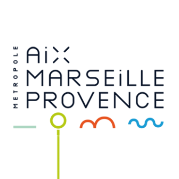 Aix Marseille Provence Métropole