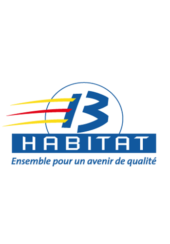 13Habitat