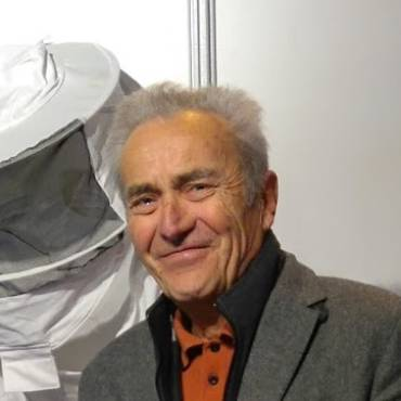 Marcel Bonfils
