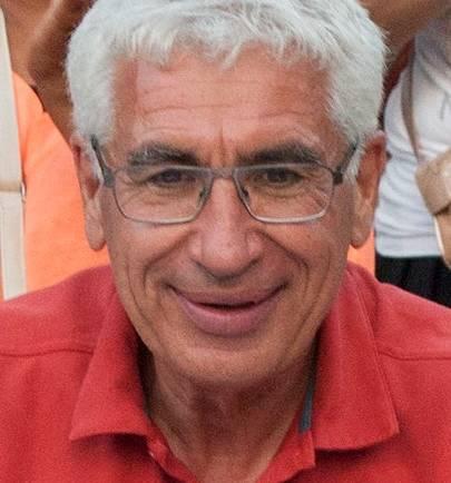 Jacques Viallat