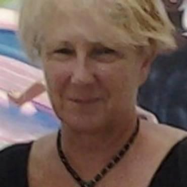 Nicole Bonfils