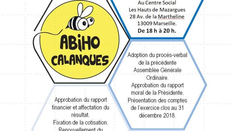 AG Abiho Calanques 2019-05-17